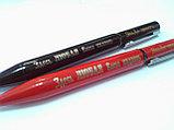 Печать лого на ручках малыми тиражами, фото 4