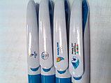 Печать лого на ручках малыми тиражами, фото 5
