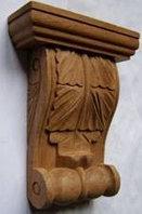 Консоли