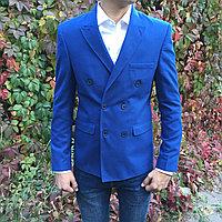 Мужской пиджак S(44)