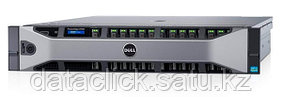 Сервер Dell PowerEdge R730  2 U/1 x Intel  Xeon E5  2620v3  210-ACXU_6_1