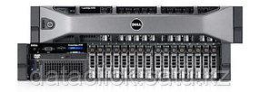Сервер Dell PowerEdge R730  2 U/1 x Intel  Xeon E5  2630v3 210-ACXU_93