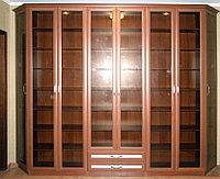 Шкафы на заказ, фото 1