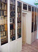 Библиотеки на заказ, фото 1