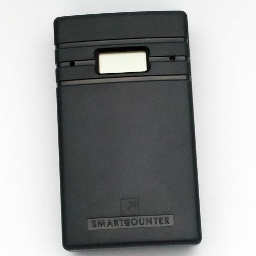 Счетчик посетителей магазина Smart Counter Лайт S