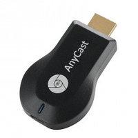 """Беспроводной приемник """"M2PLUS HDMI Wi-Fi Display Receiver"""""""
