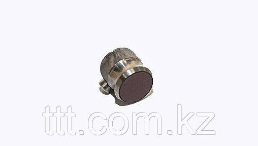Преобразователь S3466 1.25A0D18CL