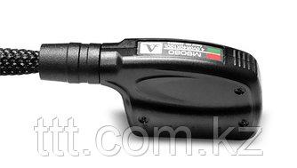 Антенная решетка M9060 4.0V0R40Х10CL