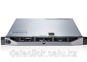 Сервер Dell R430  1 U/1 x Intel  Xeon E5  2609v3  210-ADLO_3_1