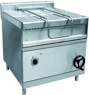 Сковорода ЭСК-80-0.27-40