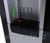 Кулер Ecotronic P8-LX Black, фото 3