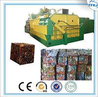 Пресс для пакетирования металлолома Y81F-4000B (TFKJ)