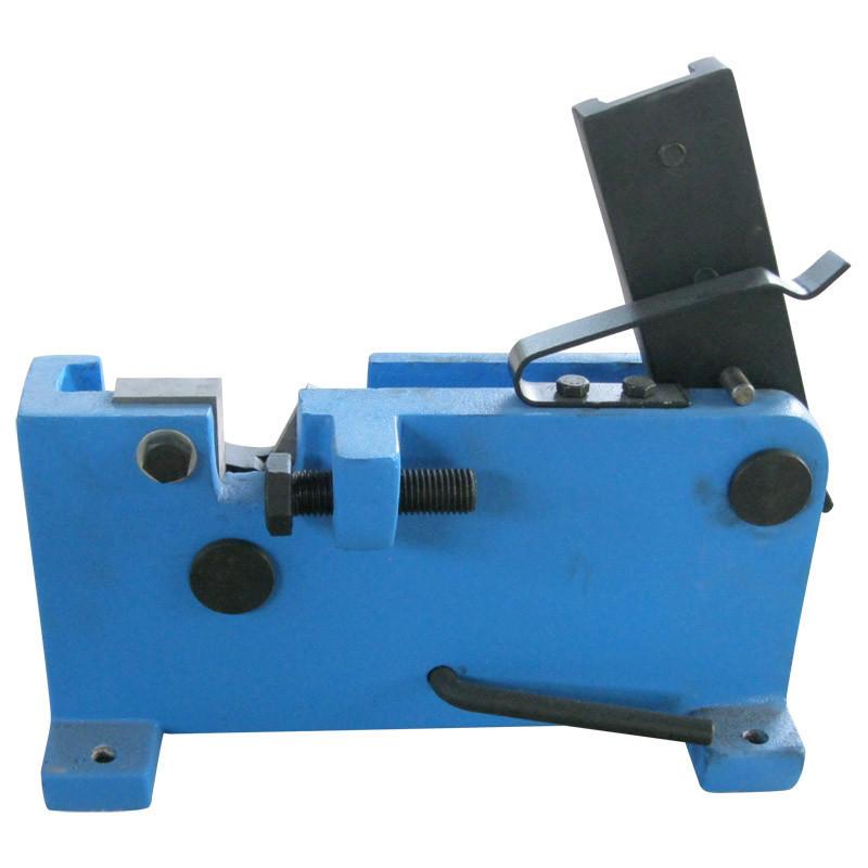 Ручной станок для резки металла MS-20 рычажного типа