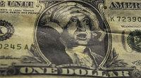 Новости о изменение курса валюты.