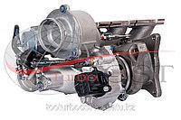 Турбина авто Volkswagen Passat B6 2.0 TSI
