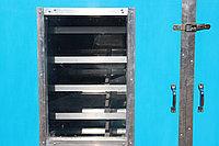 Инкубатор Промышленный на 1323 утиных яиц