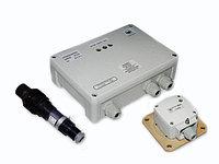Устройства контроля скорости, датчики скорости и датчики перемещения, фото 1