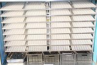 Инкубатор Промышленный на 960 гусиных яиц