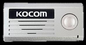 KC-MD10 Kocom Переговорное устройство