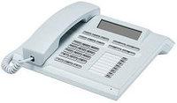 Телефон OpenStage 30 T iceblue L30250-F600-C186