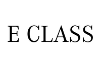 Тормозные диски Мерседес E-Class (w123,w124, w210, w211, w212)