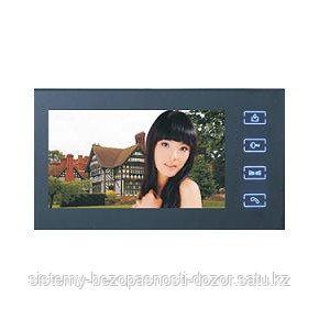 EGF 8010 V2 Видеодомофон
