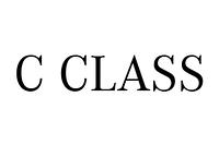 Тормозные диски Мерседес C Class (w201, w202, w203, w204, w205)