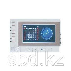 EGF 8070 Видеодомофон