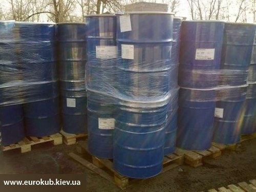 Утилизация металлических отходов