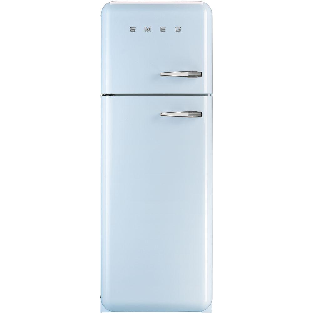 Холодильник Smeg FAB30L