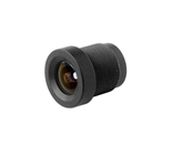 Объектив L12 NOVICAM 12mm, для камер 85 серии