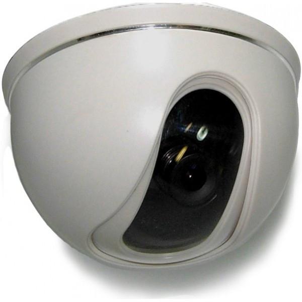 Видеокамера NOVICAM 85Н (2,8мм)