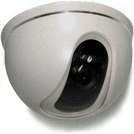 Видеокамера NOVICAM 85Н (3,6мм), фото 2
