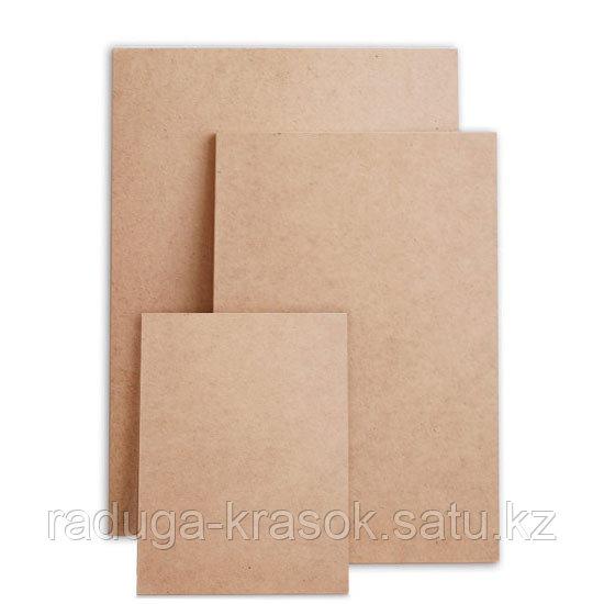 Деревянный планшет для рисования  55*75