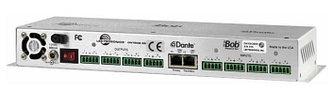 Dante audio Networking Converter DNTBOB 88 (DANTE 8x8 Breakout Box)