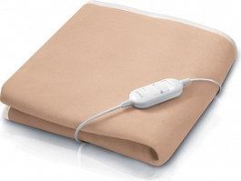 Электрические одеяла, грелки