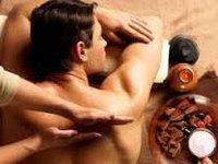 Курсы массажа (все виды). Акционное предложение
