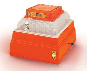 Novital  Covatutto 24 Digitale Инкубатор бытовой автоматический цифровой для яиц