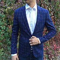 Мужской пиджак, фото 1