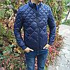 Демисезонная куртка PD