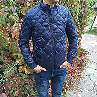 Демисезонная куртка PD XL(50)