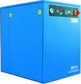 Винтовой компрессор  ВК10E-8(10/15)-270