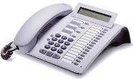 Телефон Optipoint 500 advance arctic L30250-F600-A116