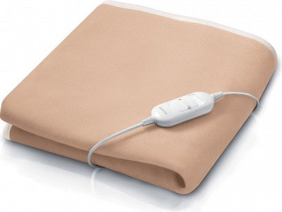 Одеяло электрическое  Sencor SUB 180 BE.