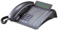 Телефон Optipoint 500 advance executive L30250-F600-A675