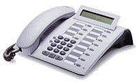 Телефон Optipoint 500 basic arctic L30250-F600-A112