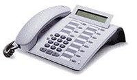 Телефон Optipoint 500 economy arctic L30250-F600-A122