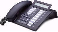 Телефон Optipoint 500 economy mangan L30250-F600-A123