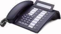 Телефон Optipoint 410 standard mangan L30250-F600-A185