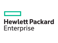 HPE Storage Optimizer и HPE Control Point – программы для анализа данных